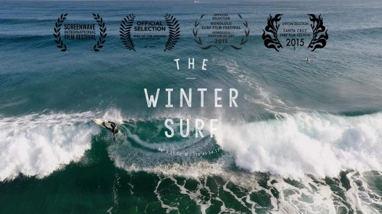 109_[ 한국영상 ] Winter Surf_wsbfarm.jpeg