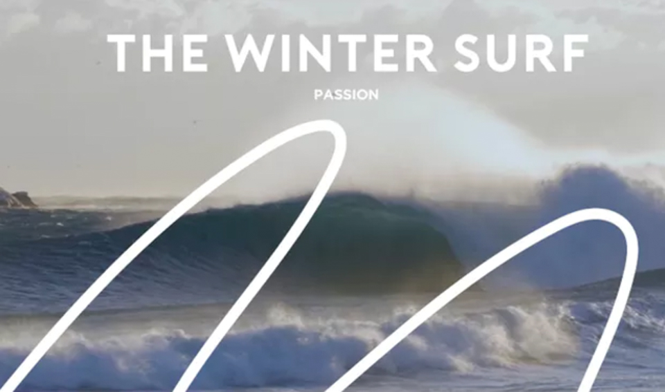 148_THE WINTER SURF 2 - Passion 크라우드 펀딩_wsbfarm.jpg